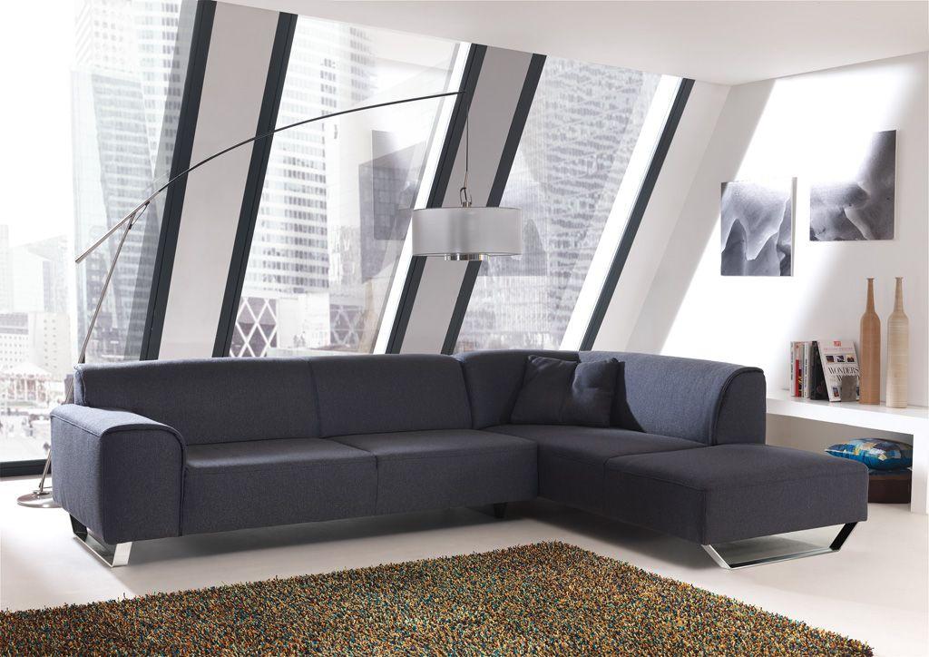 """laurenz sofas & seats - """"factory store"""", ausstellungsraum vom, Wohnzimmer"""