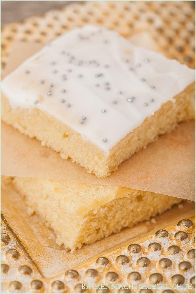 saftiger zitronenkuchen rezept backen pinterest kuchen zitronen kuchen und zitronenkuchen. Black Bedroom Furniture Sets. Home Design Ideas