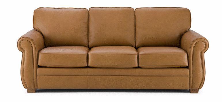 New Hampshire Furniture  Sofas   Endicott Furniture Co Inc, Concord NH