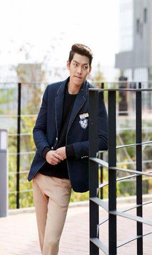 Description P Kim Woo Bin Wallpaper Hight Quality P Don 39 T Miss If You Are Kim Woo Bin Or Korea Star Fan Club Br Download Free A Kim Woo Bin Woo Bin Woo
