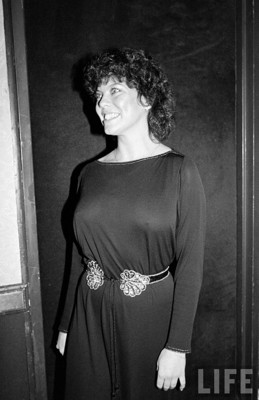 Erin moran, actor who played joanie cunningham in happy days, dies