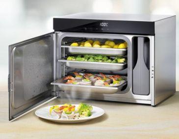 Dampfgarer Rezepte Rezepte Pinterest Oven Oven Recipes Und