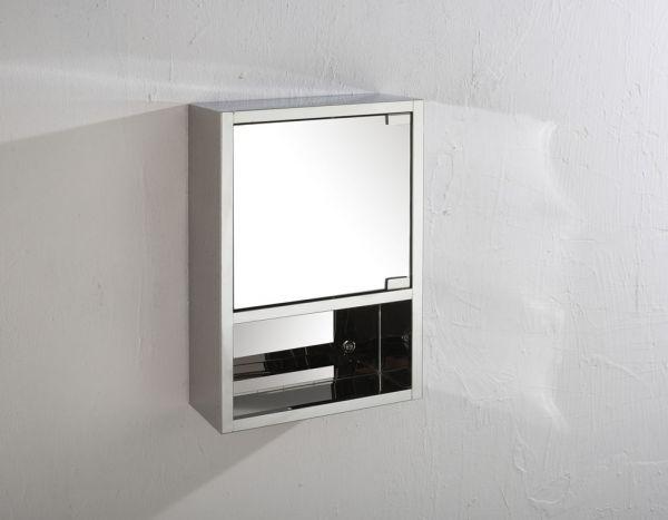 radiator fan Beru AG 0720002035 Clutch