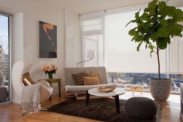 Le Feng Shui apporte de l\u0027équilibre à votre maison Design d