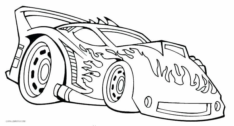 Hot Wheels Coloring Book Awesome Hot Wheels Monster Truck Coloring Pages At  Getcolorings Cars Coloring Pages, Monster Truck Coloring Pages, Truck  Coloring Pages