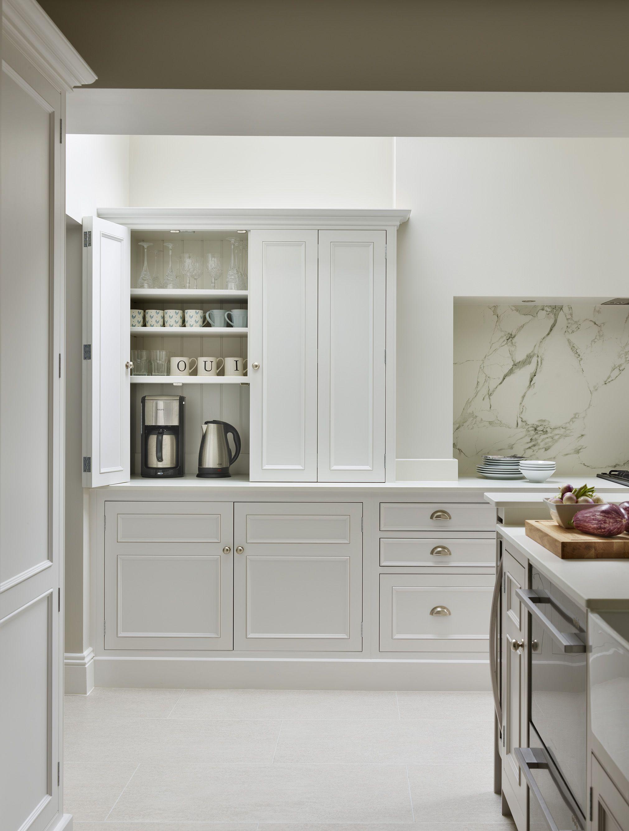 Kitchen | Interior Design | Pinterest | Kitchens, House and Pantry