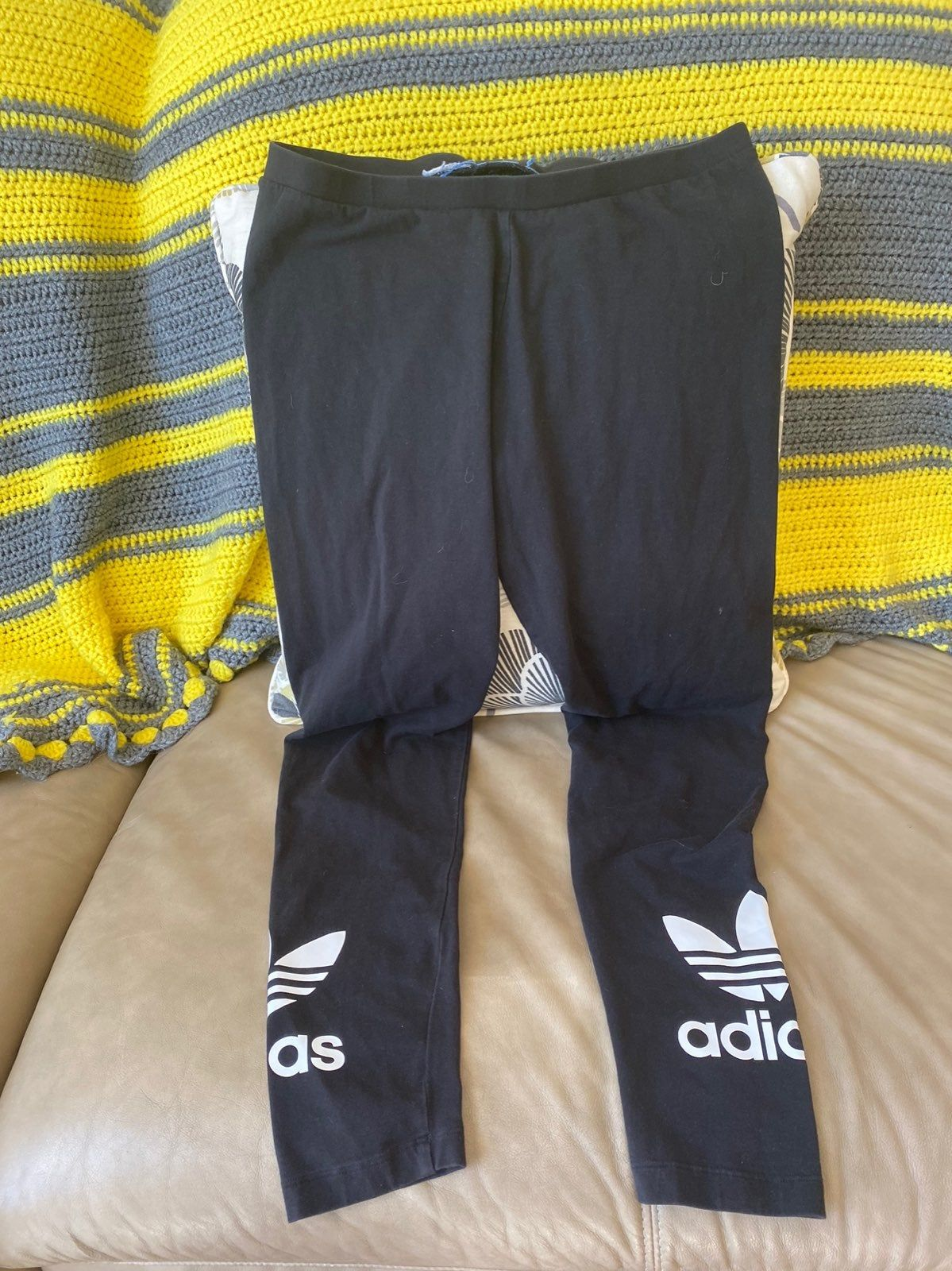 From a smoke free home. | Adidas pants, Gym men, Mens gym short