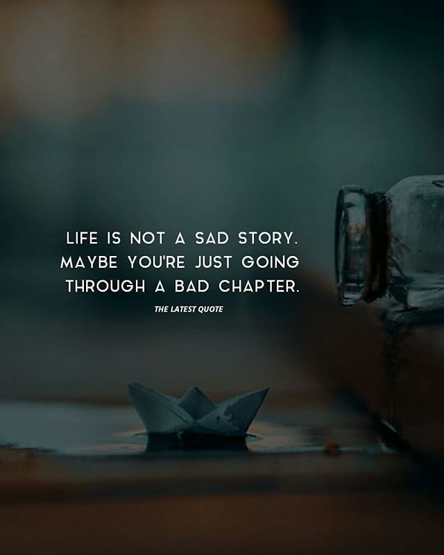 100 Inspirational Quotes Sayings Statuses Of All Time Wittymania Cute Inspirational Quotes Words Quotes Heartfelt Quotes
