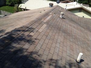 San Antonio Roofing Contractor