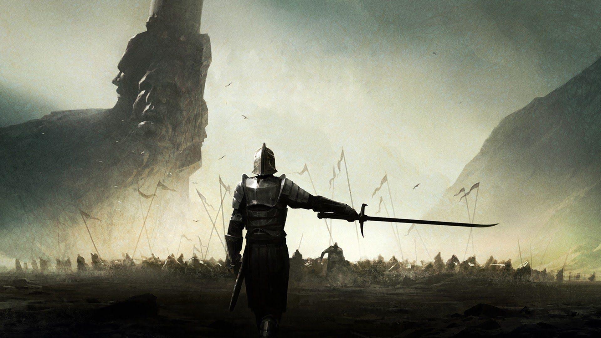 Epic Battle Music Vi Hd Inspirujące Lekcje życiowe I