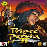 تحميل لعبة برنس اوف بيرشيا للكمبيوتر والاندرويد Download Prince Of Persia For Pc Apk Prince Of Persia Persia Prince