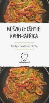 Ausgezeichnet   Fotografien  Vegetarische Rezepte eintopf  Stil ,  #Ausgezeichnet #eintopf #F... #ab...