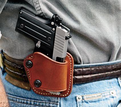todays-sig-sauer-p238-in-galco-yaqui-paddle-holster-model-yp252.jpg (425×376)