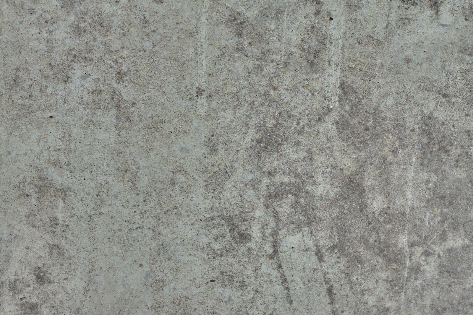 Concrete Granite Wall Smooth Dirt Pillar Texture Ver 6 Concrete Texture Dirt Texture Smooth Concrete