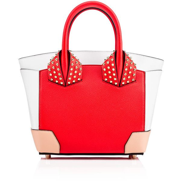 4529dbd9b84 Women's Designer Handbags - Christian Louboutin Online Boutique ...