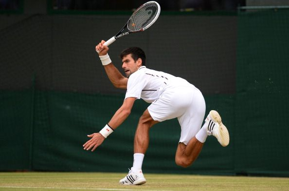 Djokovic vs berdych betting expert sports non-fin.inst.forex cur.mon.ord