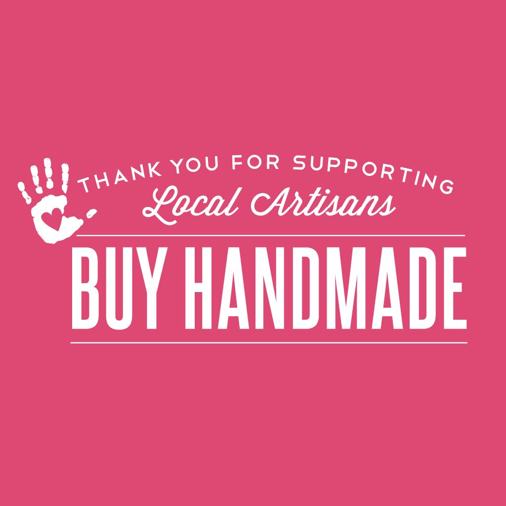 buy handmade pink tshirt size small my dream
