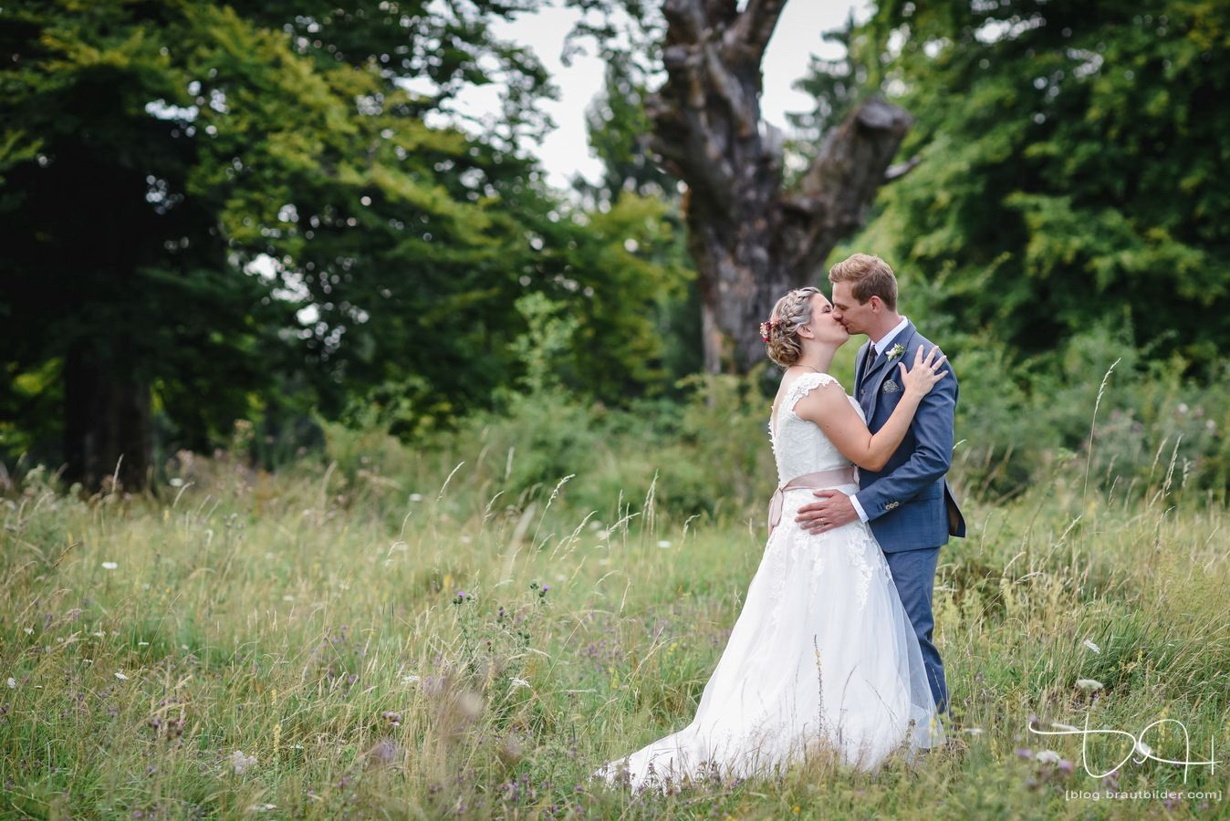 Vintage-Träumchen! Hochzeitsfotograf im Pfinzingschloss ...
