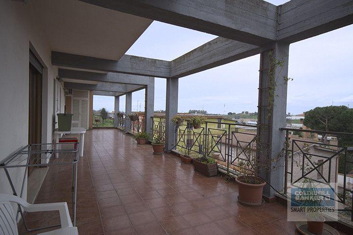 133457 Apartment for Sale in ROMA (Rome) Lazio GateAway