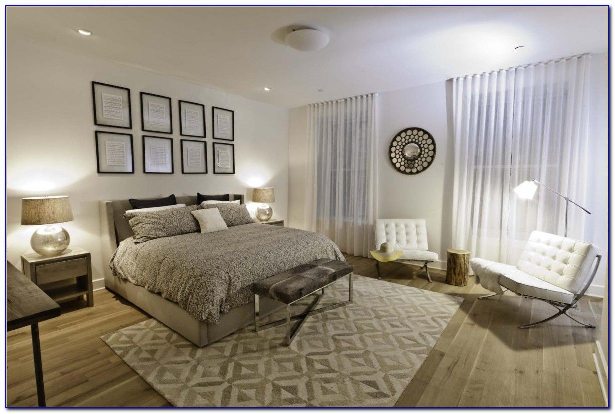 Design Rugs For Living Room Bedroom rug placement