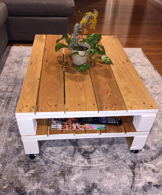 Pallet Coffee Table Coffee Table Coffee Table Wood Stone Coffee Table [ 2833 x 2355 Pixel ]