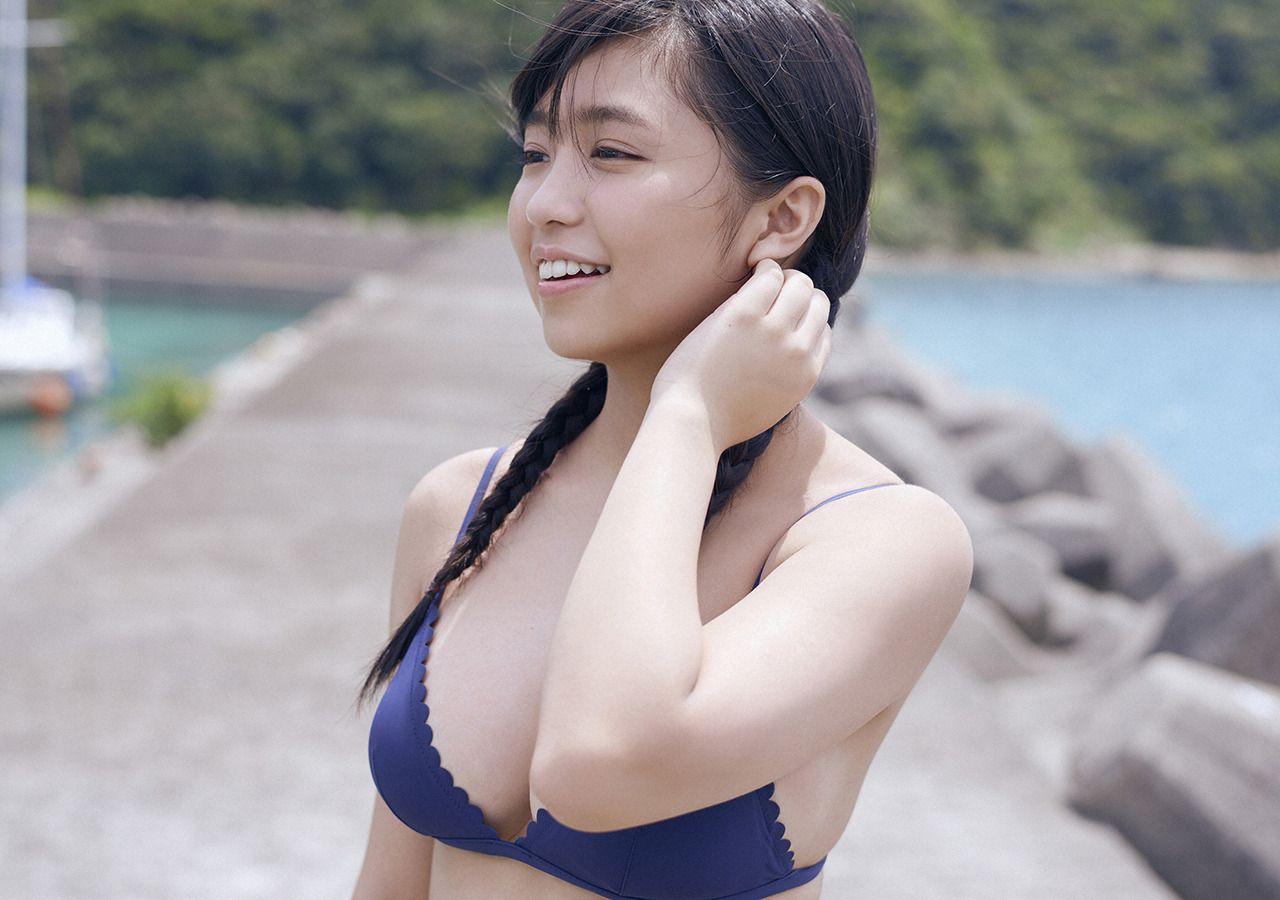 naked Sexy Reiko Ohara (87 pics) Ass, 2019, underwear
