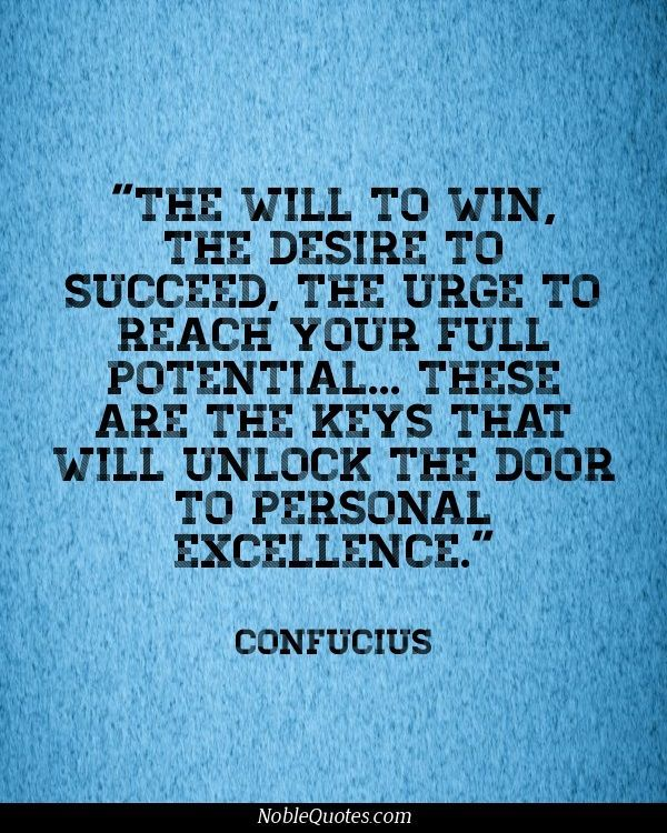 Excellence Quotes Magnificent Image Result For Confucius Quotes  Confucius & His Wisdom