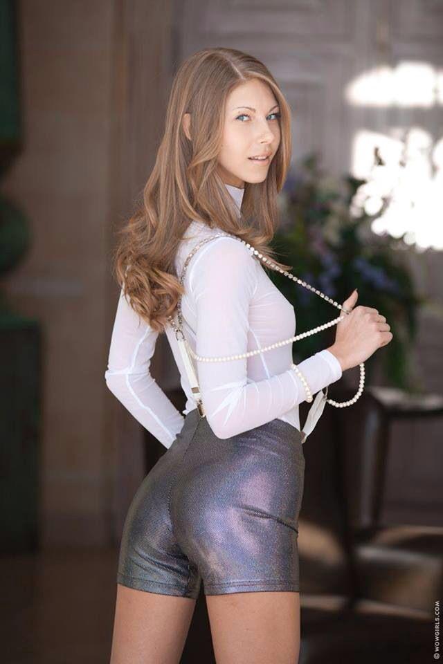 Kristal Boyd | Anjelica Ebbi | Pinterest | Moda and Fashion
