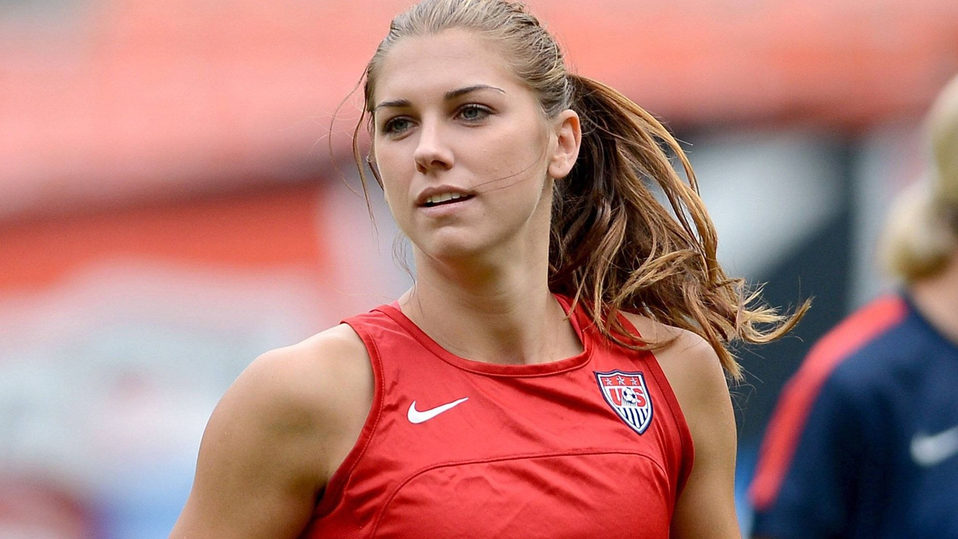 2db4184745a Alex Morgan