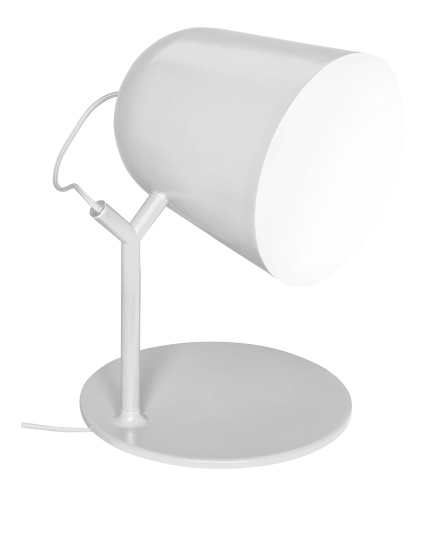Papavero lampe de table blanche design love pinterest papavero lampe de table blanche mozeypictures Choice Image