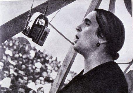 Mujeres destacadas durante la II República Española | Eco Republicano | Diario República Española