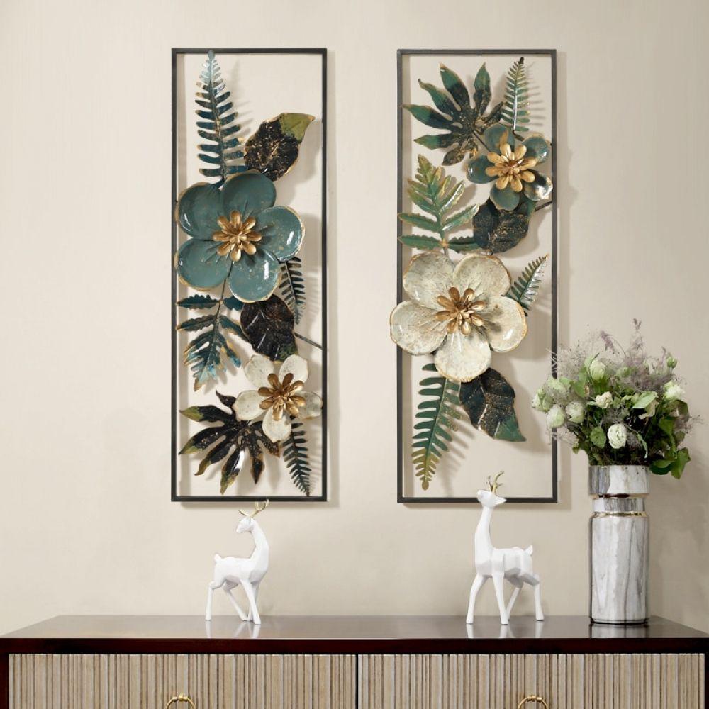 Wrought Iron Artificial 3D Flower  Price: $106.00 & FREE Shipping Worldwide   #bamboovintaj #homedecor #myhome #scandinavia #homedecorideas #decorationideas #interiordesignideas #roomdecor #homeinteriorideas #homedecorstores #homeiteriordesign #decor #homeinterior #interiordesign #konmari #konmarimethod #ikeahack #beautiful