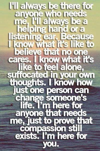 Quotes (True)
