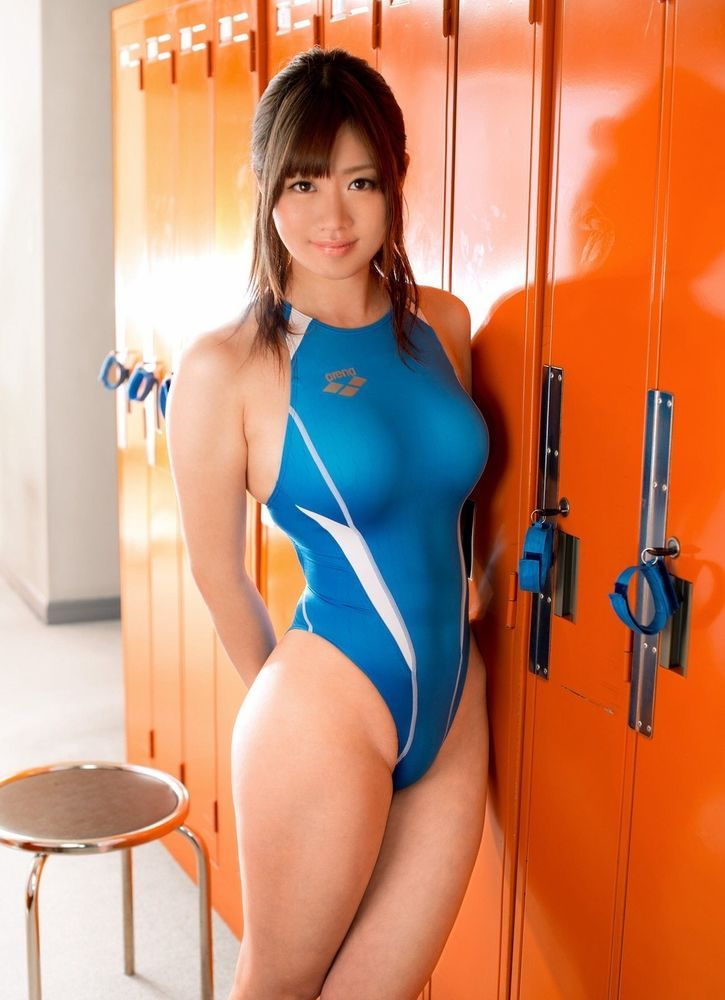 Busty Asian Wife Has Hot Body
