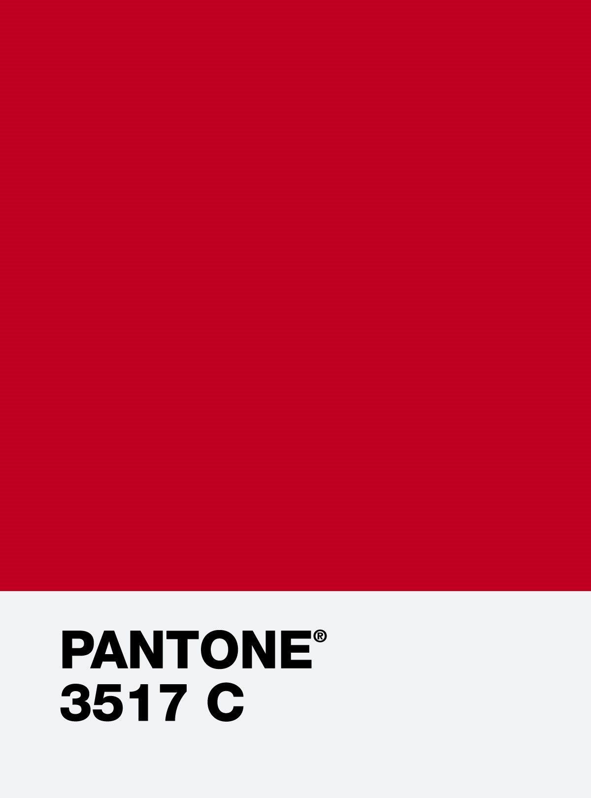 pantone 3517 c color texture pantone red pantone