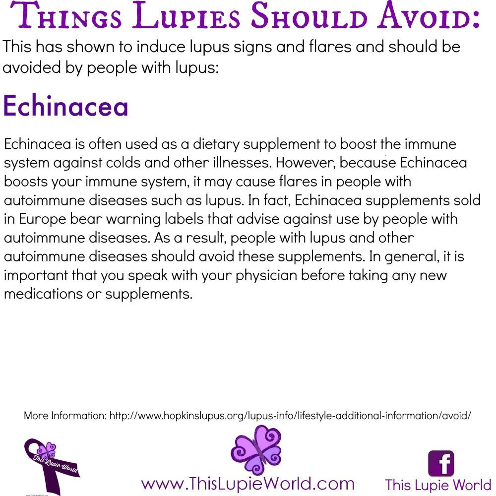 Pin By Evolve Boutique On Lupus Warrior Lupus Facts Lupus