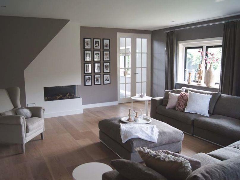 Woonkamer Lichte Kleuren : Home uitstekend ongelooflijk warme kleuren woonkamer