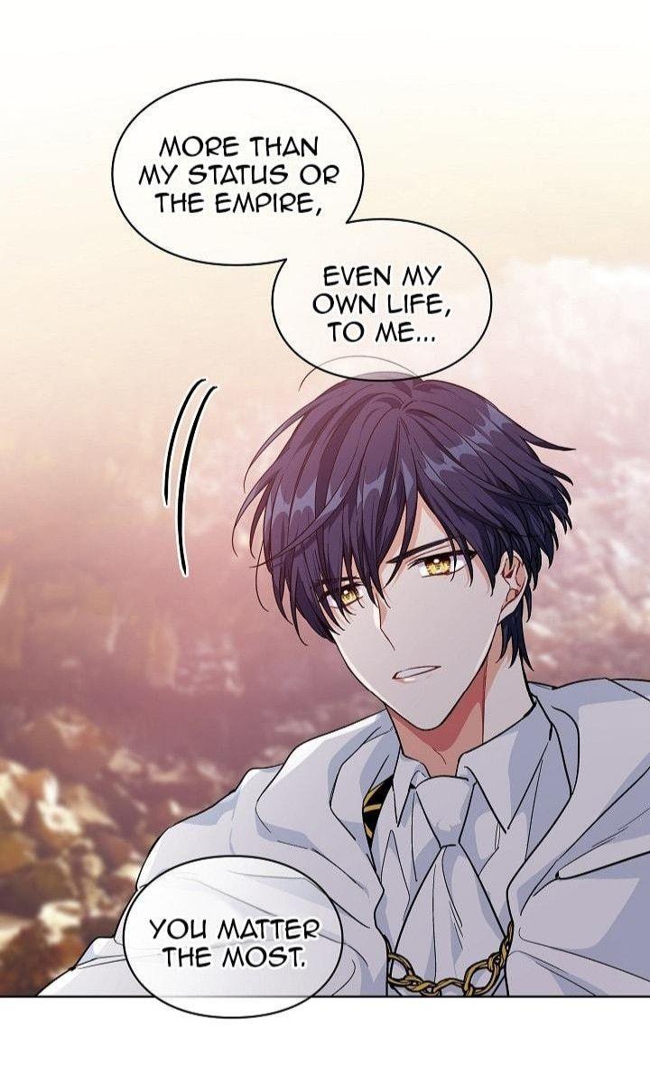 ปักพินโดย Zandriyah ใน Part 1 Shoujo Manga