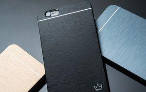 Krown Case // iPhone Case