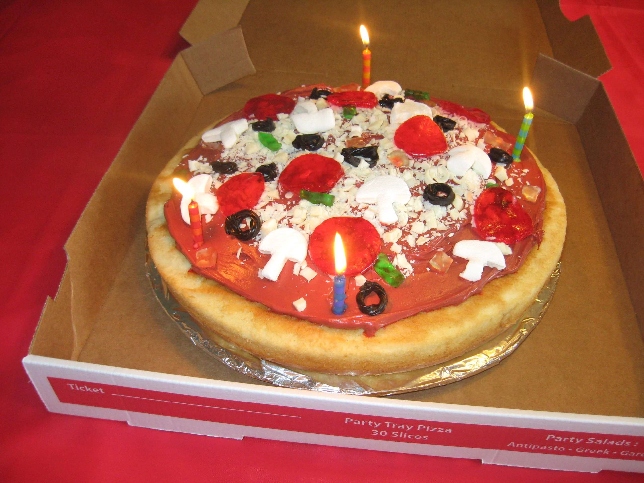 pizza hut cookie cake coupon