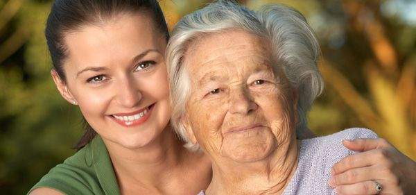 At Sevens Home Care we primarily offer services in the individual's private residence; however, services are also available in assisted living, rehabilitation centers, skilled nursing facilities, hospices and hospitals.  We go wherever and whenever a patient needs one-on-one care.