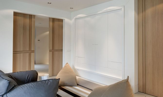 Wolterinck | Project | Wolterinck Laren - İnterior eclectic style ...