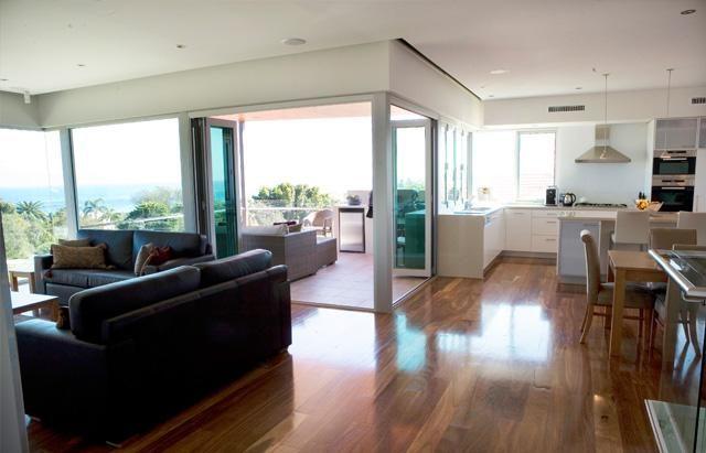 Let Us Help You Design Your Dream Home - Perth, Western Australia - Mark Sertorio - Mark Anthony Design - Reviews - hipages.com.au