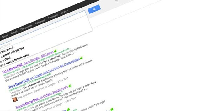 21 Amazing Tricks You Didn T Know Google Could Do Newslinq Google Tricks Thank Me Later Google