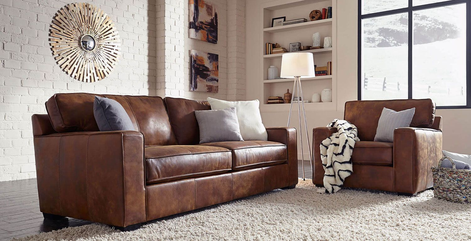 Palliser Furniture   Win A $5,000 Living Room Makeover    Http://sweepstakesden. Part 19