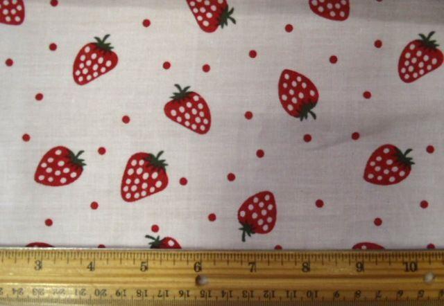 http://www.fabricland.co.uk/fc%20002.jpg