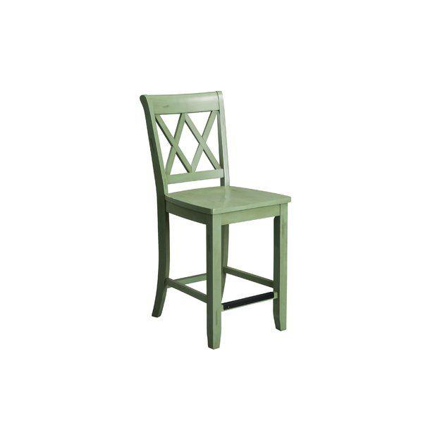 Brilliant 25 63 Bar Stool Mud Room Bar Stools Stool Foot Rest Ncnpc Chair Design For Home Ncnpcorg