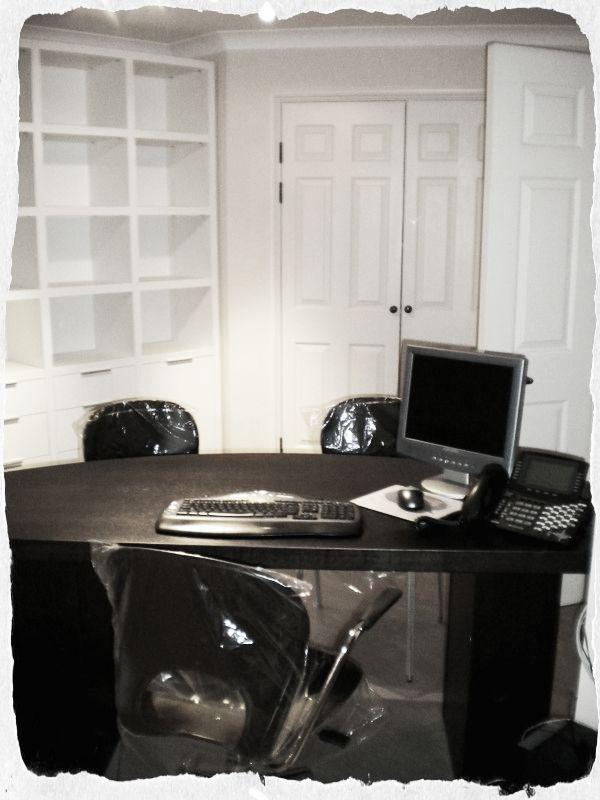 Formarredo due lissone monza e brianza milano uffici a for Mobile schedario da ufficio