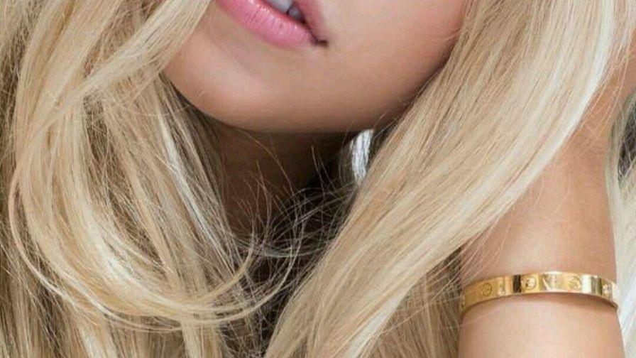 صور اجمل بنات صور بنات صور بنات كيوت صور بنات محجبات صور اجمل بنات في العالم 243 صور بنت فيس بوك روعة ودلع Gold Bracelet Jewelry Bracelets
