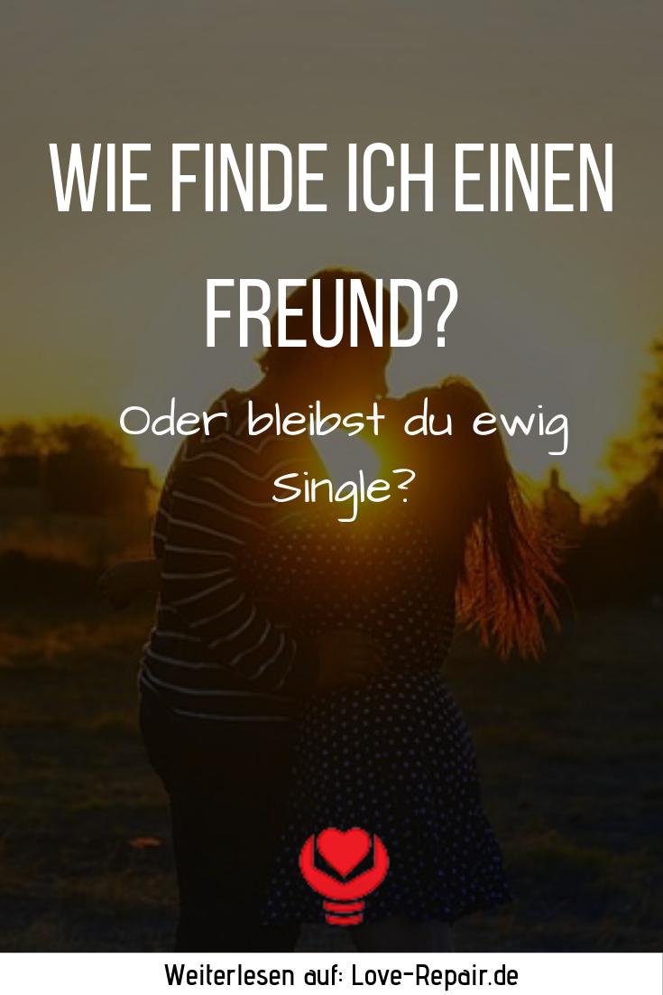 Wie finde ich einen Freund? Mit diesen Tipps bleibst du